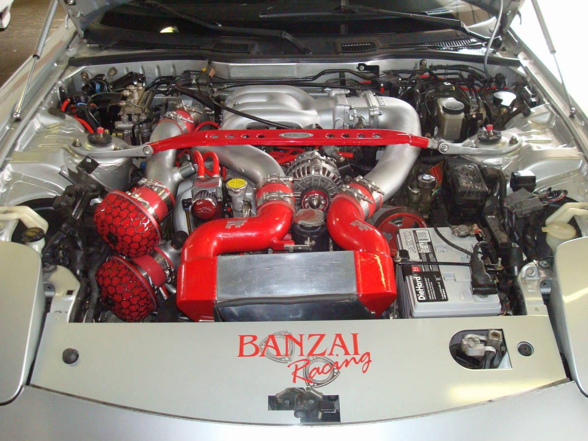 Ebay Rx7 Battery Fuse Box Schematic Diagrams Mazda Expert Advise Needed Rx7club Com Forum 35 Amp