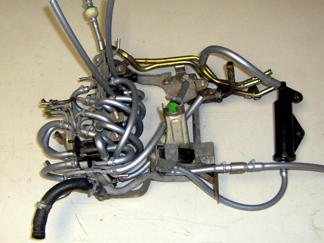 vac_line_after2 banzai racing vacuum lines replacement