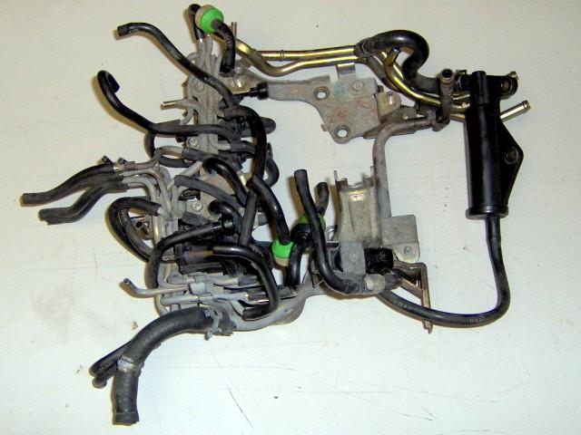 vac_simp_pre banzai racing vacuum lines replacement