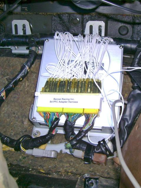s4_adapter_installed banzai racing home page rx7 wiring harness connectors at eliteediting.co