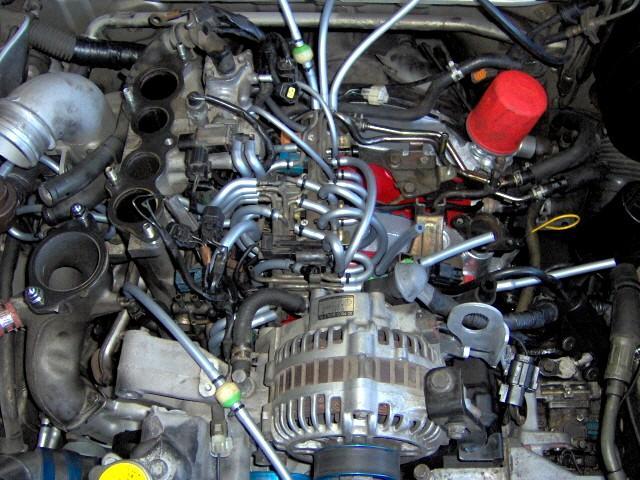 kk_vacuum_lines3 banzai racing vacuum lines replacement
