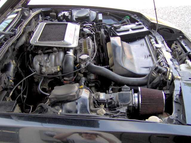 1988 mazda turbo rx7 fuse box wiring diagram 1988 jeep