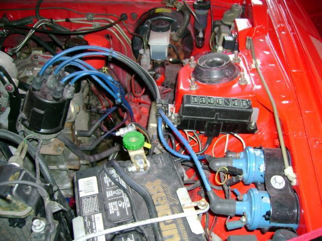 sk_fuse_box fc3s main fuse box wiring wiring diagram schematic Automotive Fuse Box at bayanpartner.co