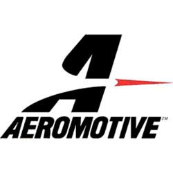 Aeromotive-Logo.jpg