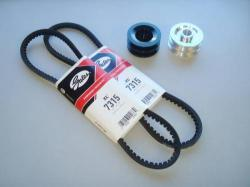 17mm_pulley_kit.jpg