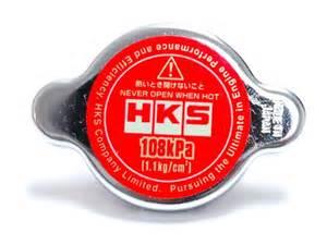 15009-AK004.jpg