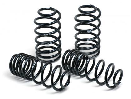 H&R_springs.jpg