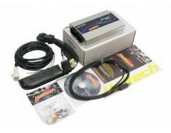 HT051320 haltech platinum sport 1000 haltech fuse box at bakdesigns.co