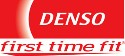 denso_icon.jpg