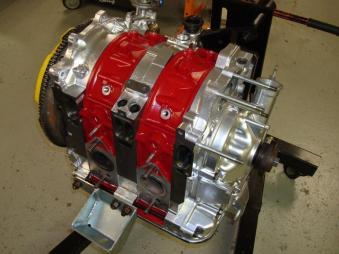rebuilt_engine3.jpg