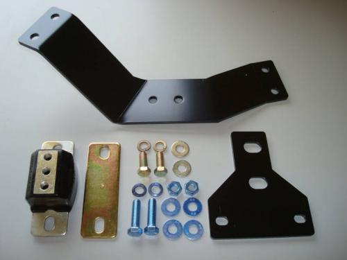 tcm_parts.jpg