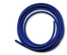 siliconebulkpacks_blue.jpg